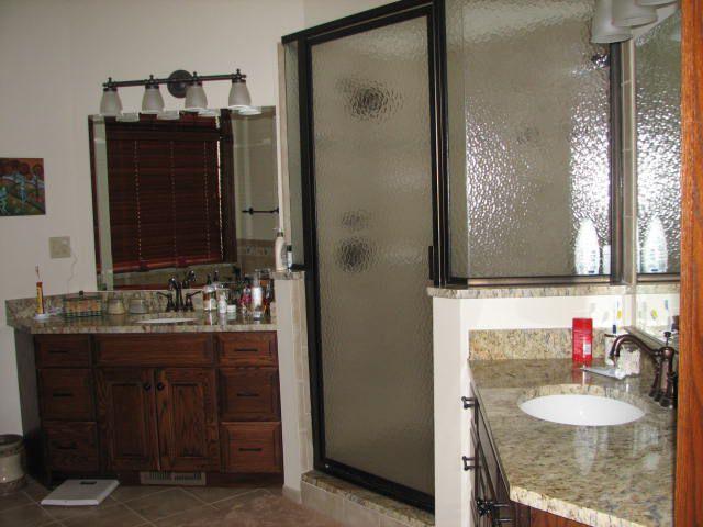 Cambria home design concepts for Bathroom design portfolio
