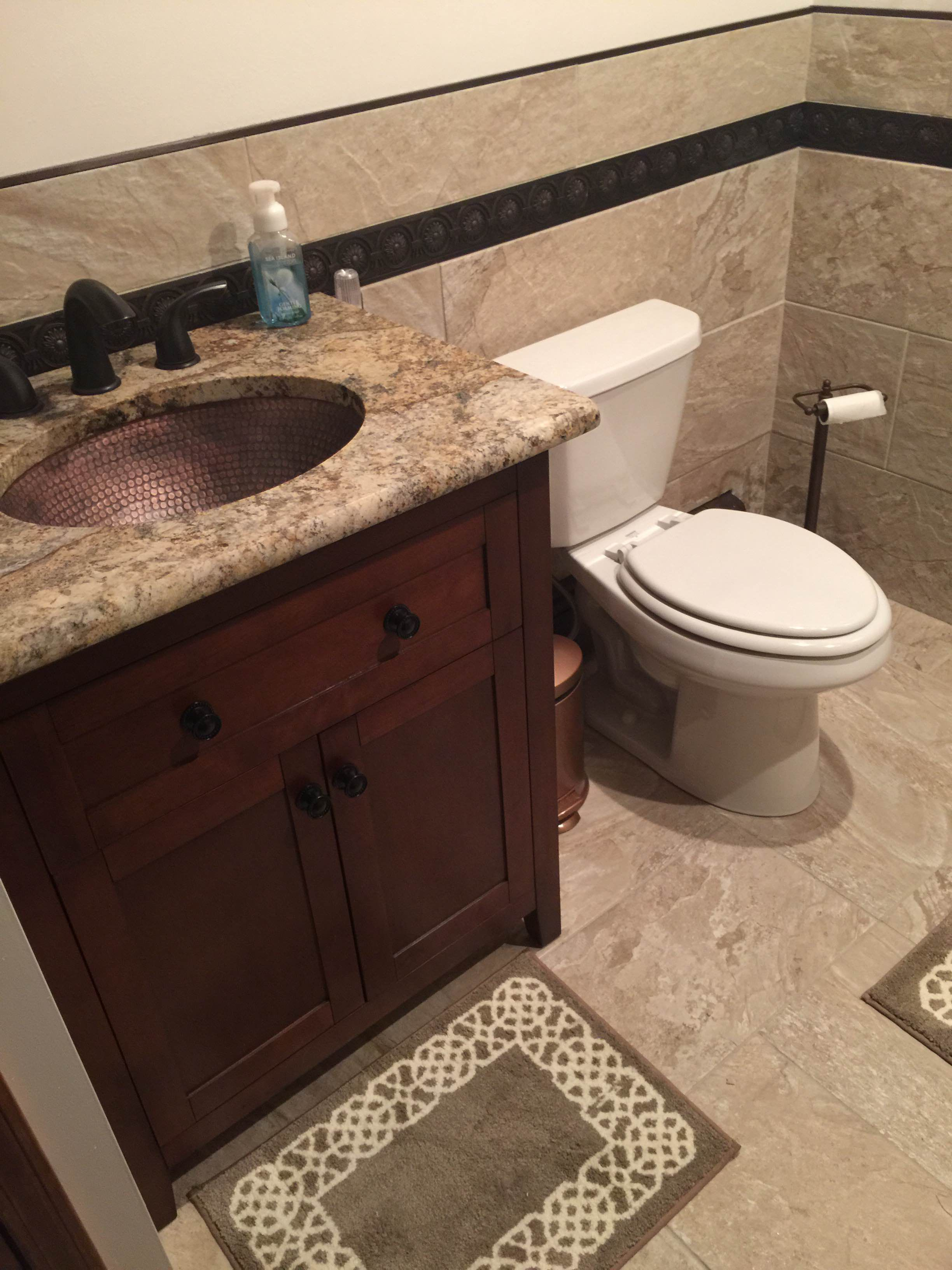 Image Result For Cambria Home Design Concepts
